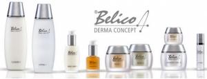 BELICO DERMA CONCEPT||||||Belico|||Belicpo Derma Concept Lietuva|KENKIANTI KOSMETIKA|LAB