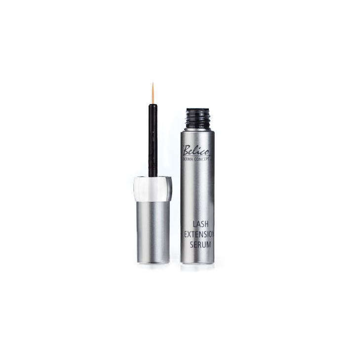 lash-extension-serum