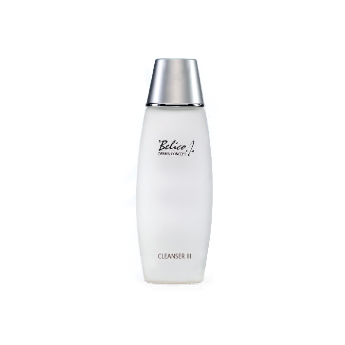 Cleanser-3