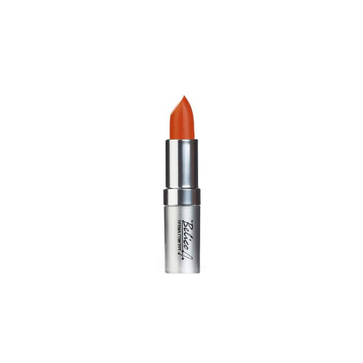 Lip-Stick-4