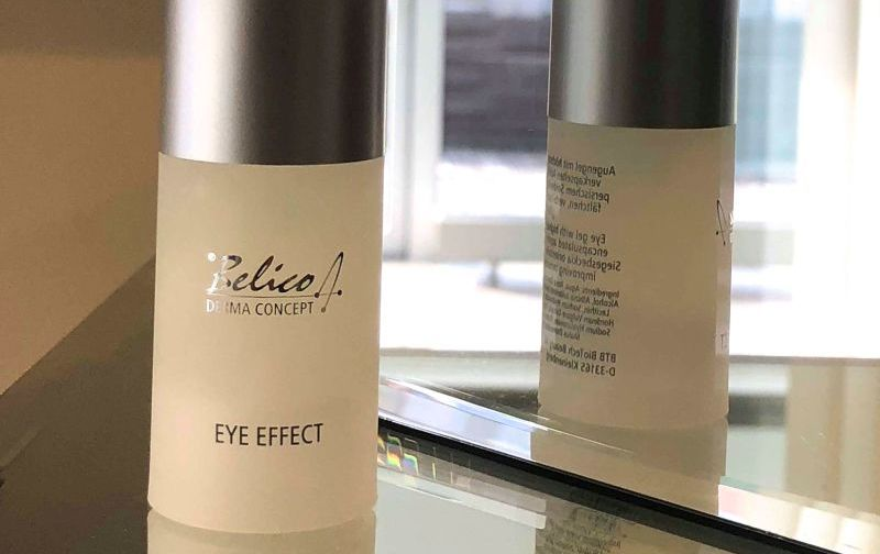 Belico Eye Effect|belico-eye-effect|belico-eye-effect